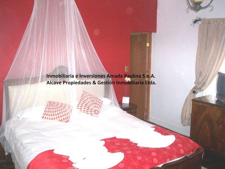 4.-Alcave Propiedades y Gestión Inmobiliaria Ltda® Inmobiliaria e Inversiones Amada Paulina S.p.A® Sociedades de Inversión y Rentistas de Capitales Mobiliarios y Activos Inmobiliarios Corredores de Propiedades.