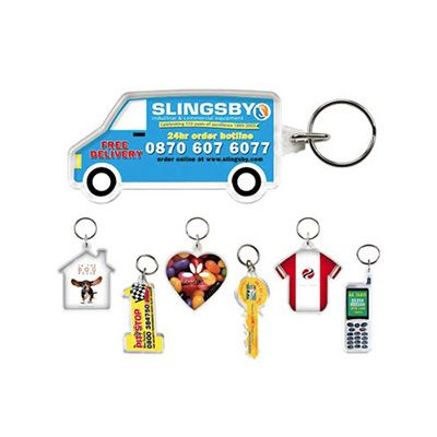 8 best promotional keyrings and wrist bands images on pinterest concise media branding ltd google reheart