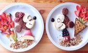 #çocuklara #yemek #yedirme #sanatı