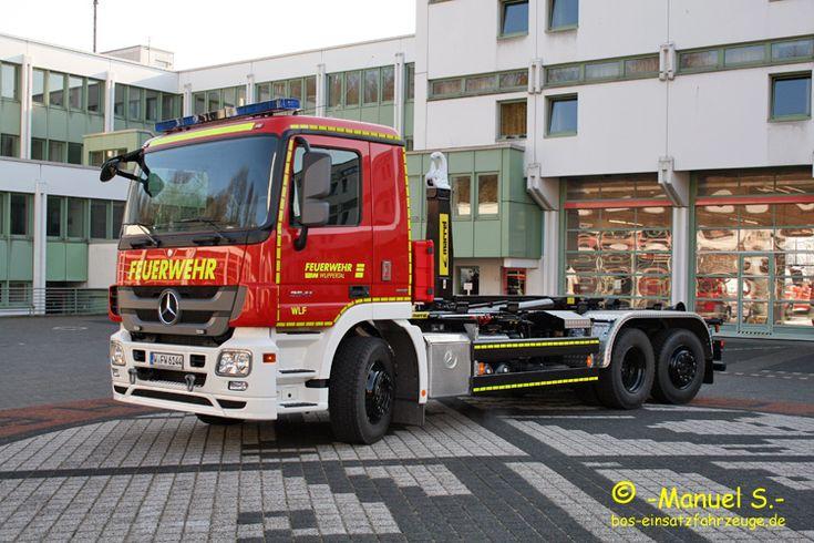 WLF Wuppertal