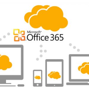 Microsoft Office 365 Free Download Full Version For Windows. Get this Office suite for your desktop or laptop. it is full offline installer setup compatible with 32 and 64 Bit. this office suite is used to manage your Documents and files very effectively. Overview ofMicrosoft Office 365 Full Version For Windows DownloadMicrosoft Office 365 Full