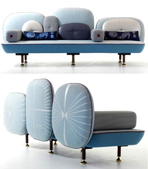 new designs by nipa doshi and jonathan levien