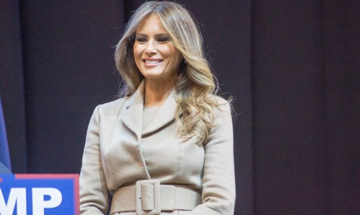 Melania Trump Ex-husband: Who Is She Married To Before Donald Trump?