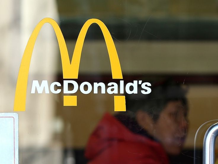 McDonald's USA is finally planning to join the mobile era, introducing mobile ordering next year. Moreover, the fast-food chain also wants to deploy self-serving kiosks to make ordering quicker and easier.