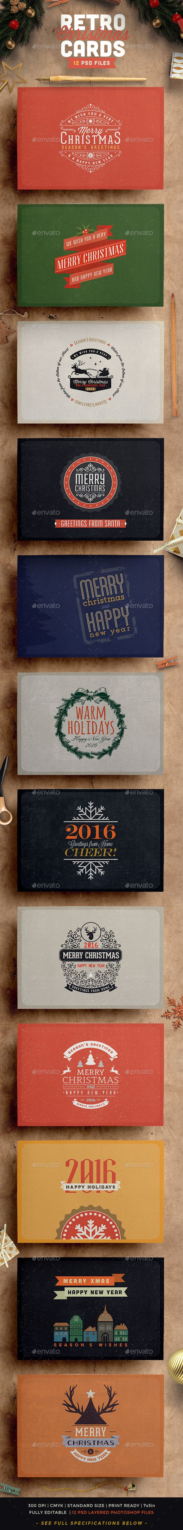 best 25 holiday greeting cards ideas on pinterest