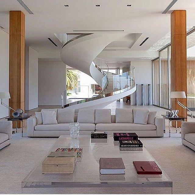 #home #design #homedecor #designer #interiordesign #homedesign #homesweethome #arredi #designershoes #designerjewelry #homestuckcosplay #homecomingweek #internicollezioni #arredidinterni #arrediamolacasadeituoisogni #homestuck #fashion #luxury #love #interior #style #beautiful #picoftheday #homestyle #homestyling #like4like #luxuryhomes #likeforlike #homeinspiration #luci # - posted by Sebastiano https://www.instagram.com/sebastiano.frontini21 - See more Luxury Real Estate photos from Local…