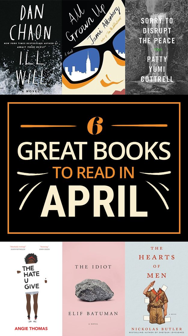 "Some of our recent favorites we've reviewed in the <a href=""https://www.buzzfeed.com/tools/email/books"">BuzzFeed Books newsletter.</a>"