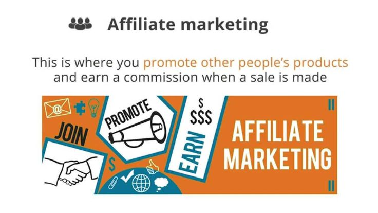 AliExpress ways of making money online