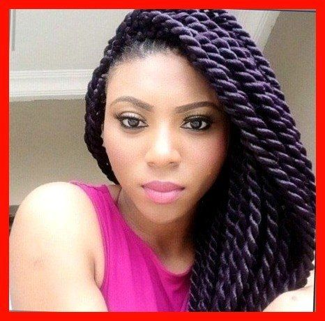 fashionable hair styles 1000 images about braids and twists on black 4472