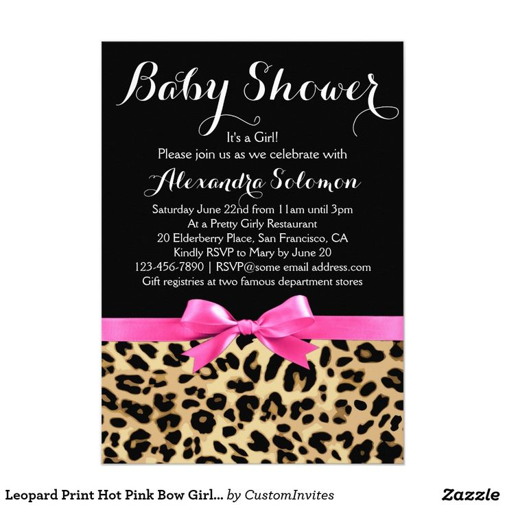 59 best images about Baby Shower Ideas on Pinterest