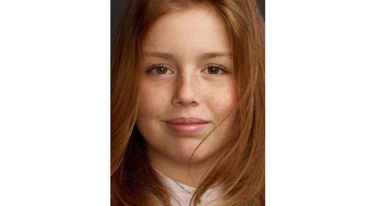 Alexia 2005