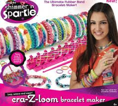 crazy loom - Google Search