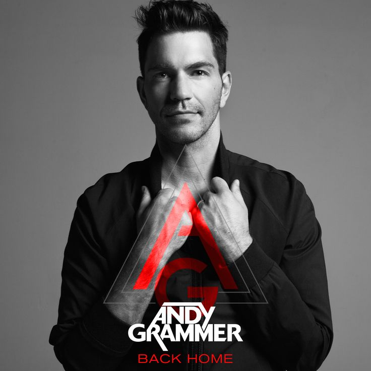 """""""Back Home"""" 