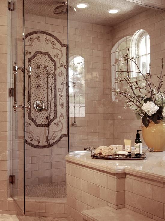 Los Angeles Bathroom Remodel Endearing Design Decoration
