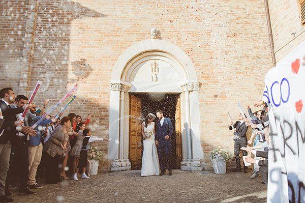 matrimonio-country-provenzale-aberrazioni-cromatiche-14