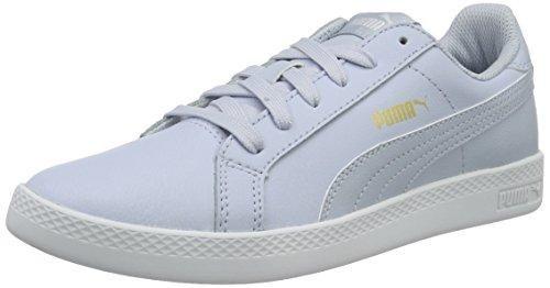 Oferta: 49.95€. Comprar Ofertas de Puma Smash Wns L, Zapatillas Mujer, Azul (Halogen Blue-Halogen Blue 12), 39 EU barato. ¡Mira las ofertas!