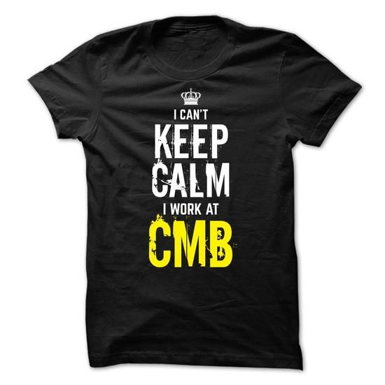 Special - I Cant keep calm, i work at China Merchant Bank T-Shirts, Hoodies (21.99$ ==► Order Shirts Now!)
