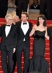 Robert Pattinson - Wikipedia, the free encyclopedia