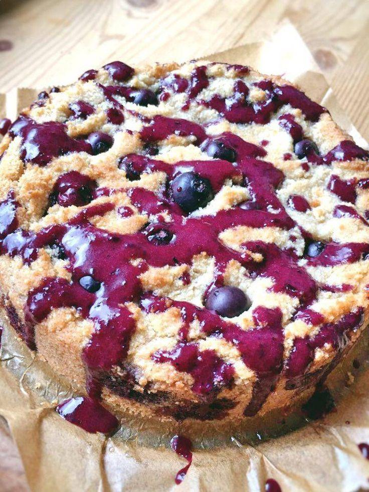 Kuchen ohne zucker kcal