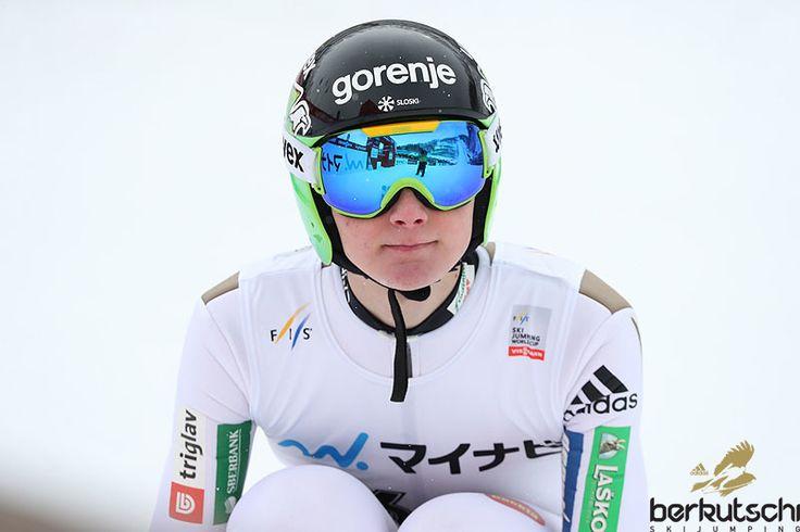 Berkutschi.com - Galerie - Skispringen WC Sapporo 2017 - 2nd Competition