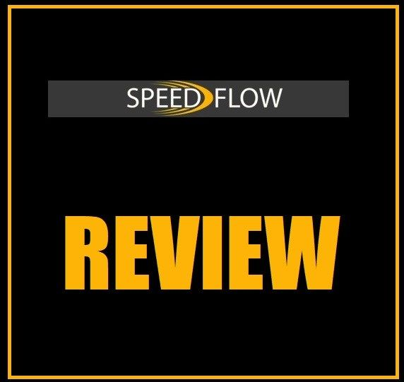 Are you thinking about joining this new company? Do NOT join before you read this speedflow review because I show you the truth...