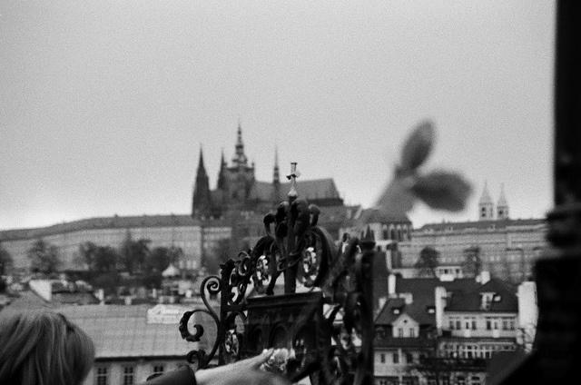 by dzaky_cz, via Flickr