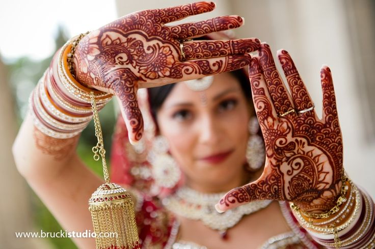 Henna Tattoo Vancouver : Best my wedding photography images on pinterest