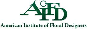 Online courses for floral Design - different levels and subjects. Prices vary for member/non-members. aif.org  American Inst. of Floral Designers