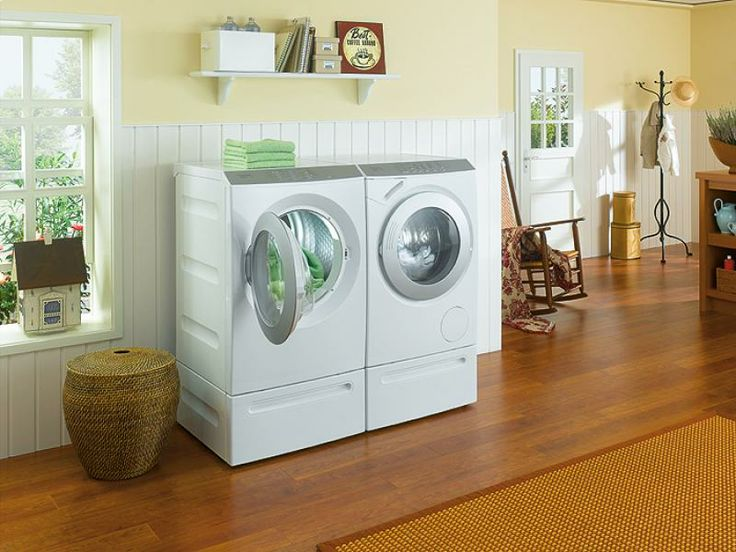 a washer that will help keep your home sparkling one of our favorite miele appliances by miele brooklyn ny