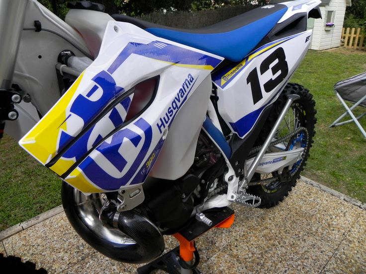 54 best cr 233 ation graphics kit moto images on racing ktm exc and stickers