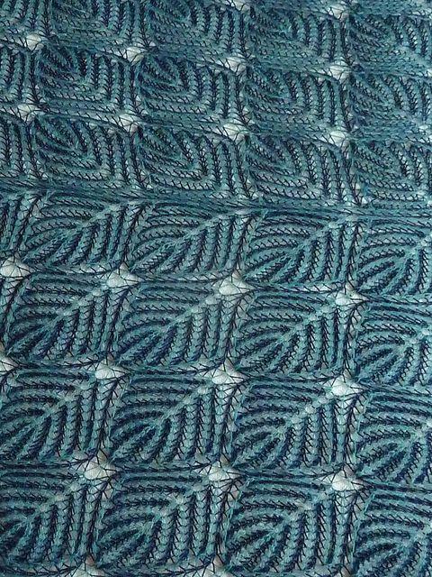 #knitting #patterns  #afs 9/5/13