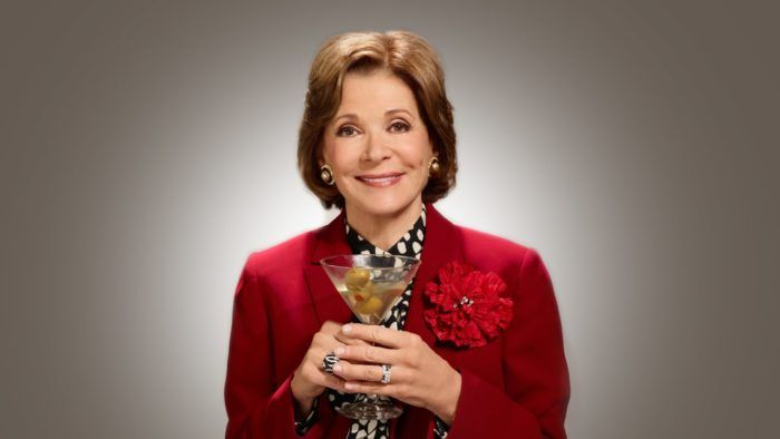 Jessica Walter Net Worth- How Rich is the Actress Now?  #jessicawalter #netwoth http://gazettereview.com/2017/10/jessica-walter-net-worth-how-rich-actress-now/