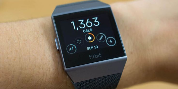 The FDA zeros in on health software, not one-off wearable devices.