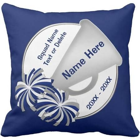 end of year cheer coach gifts - Google Search