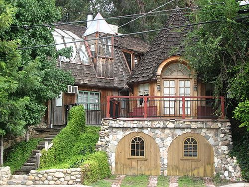 17 best images about laurel canyon on pinterest vintage for Laurel home