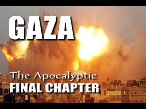 2014 - 2015 More End Times Prophecies unfolding - Walid Shoebat - 2008 Prophecy Conference - YouTube