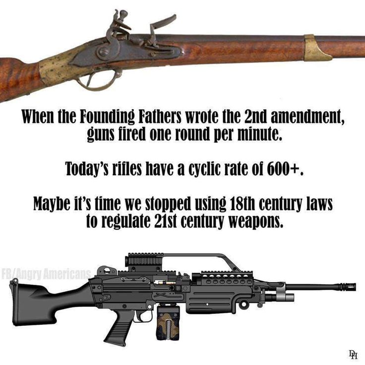 gun control assault weapons Gun control explained by richard pérez-peña oct 7, 2015  majorities also favor the creation of a federal database to track all gun sales, and an assault weapons ban, though answers to .
