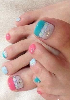 Colores bonitos