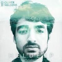 Oliver Heldens - Heldeep Radio #116 [Live at Tomorrowland - My House Stage 2016] de Heldeep Radio na SoundCloud