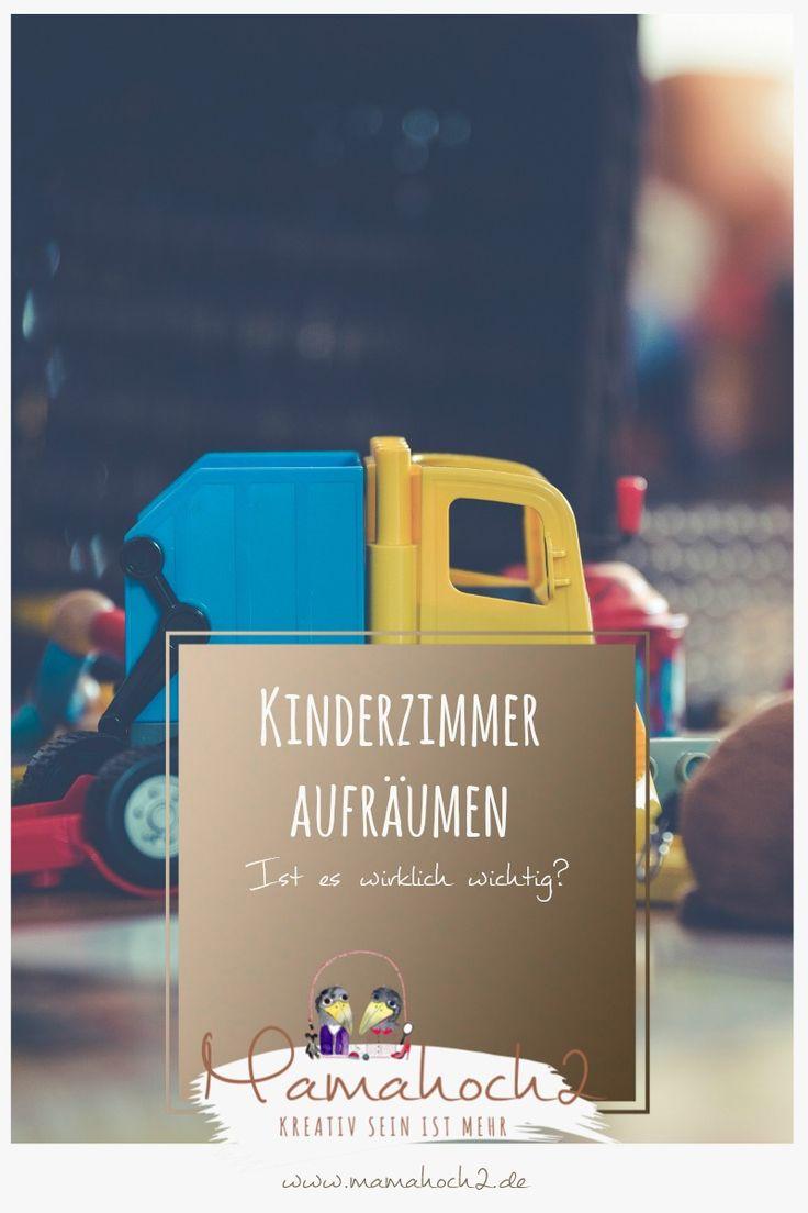 395 best ☆ Kinderzimmer Ideen ☆ images on Pinterest | Child room ...