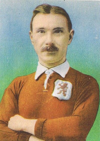 "Johannes Marius (""Bok"") de Korver (January 27, 1883 in Rotterdam – October 22, 1957 in Rotterdam) was a football player from the Netherlands, who twice won a bronze medal with the Netherlands national football team at the Summer Olympics: in 1908 (London) and in 1912 (Stockholm)."