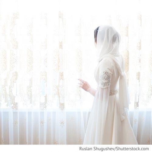 Hochzeitstraditionen im Iran Hochzeitsbräuche in Persien