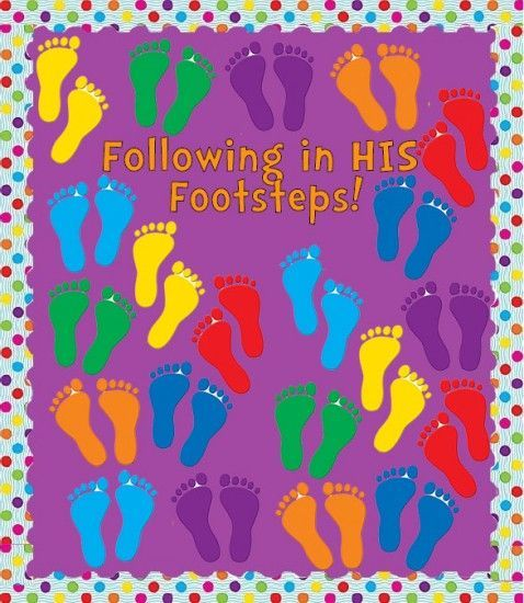 Classroom Worship Ideas ~ Best images about church bulletin boards on pinterest
