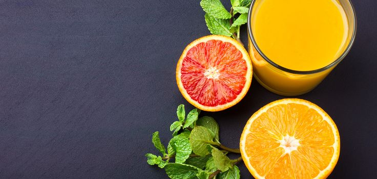 Tasty and Healthy Juice recipes. Created to give you optimum vitamins and minerals from the most nutritious foods.