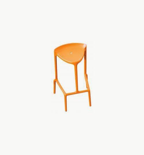 Barpall som går att dela i två delar, passar lika bra inne som utomhus. Samma serie finne även i en mindre pall. Bredd (cm): 48 Djup (cm): 42 Höjd (cm): 80 Sitt höjd (cm): 75 Vikt (kg): 3,5 Stapelbar: Ja Säljes endast i hela förpackningar à 2 st. Användningsområde: Inomhus och utomhus Material: Polypropylen Färgval: Vit, orange, röd, cyklamen, grön och antracitgrå Levereras omonterad