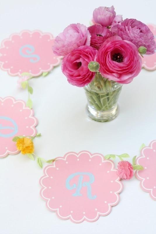 247 best spring craft ideas images on pinterest spring crafts craft ideas and craft paint. Black Bedroom Furniture Sets. Home Design Ideas
