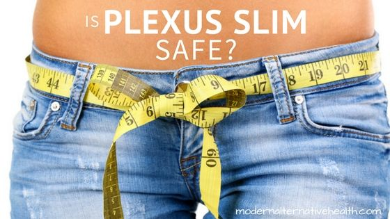 "Is Plexus safe? We break down the ingredients in the popular ""pink drink"" to help you decide if you should try this popular weight loss supplement."