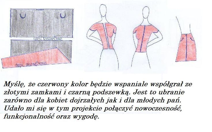 Raz spódnica, raz narzutka lub po prostu stylowa bluzka.   #mnishkha #konkurs #polskidesign #polishfashion #polscyprojektanci #zostanprojektantem