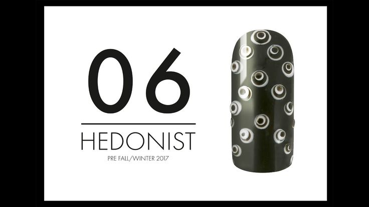 HEDONIST 06