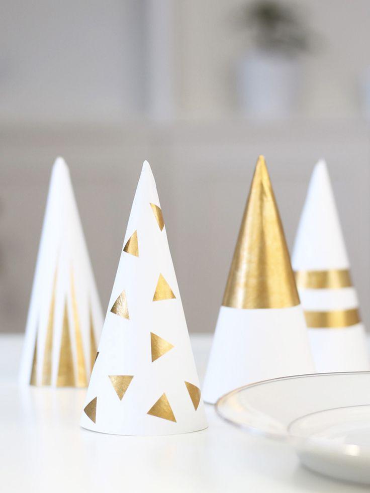 506 best noel images on pinterest christmas ideas christmas centre table noel diy solutioingenieria Images